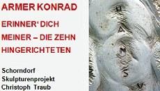 Erinner_Dich_meiner_Armer_Konrad.jpg