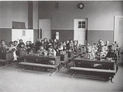 Kinderschule
