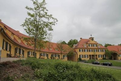 Altenhof Gmindersdorf, Reutlingen