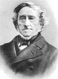 Carl Helbing (1802-1874)