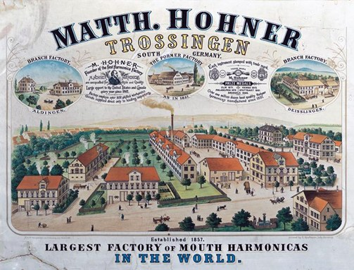 B1 Hohner Werbeplakat.jpg