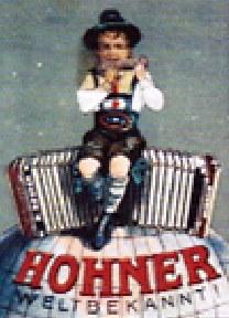 B14  Hohner  Weltbekannt.jpg