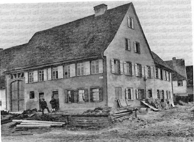 B5 Hohner 1870.jpg