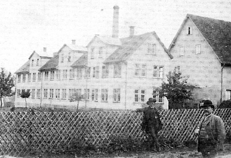 B6 Hohner 1880.jpg