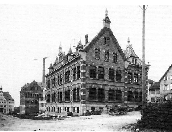 B7  Hohner 1904.jpg