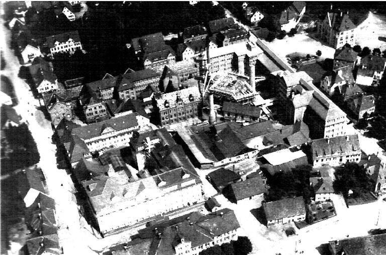 B8 Hohner 1923.jpg