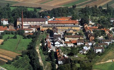 Hintergrundinformationen Landesbildungsserver Baden Wurttemberg