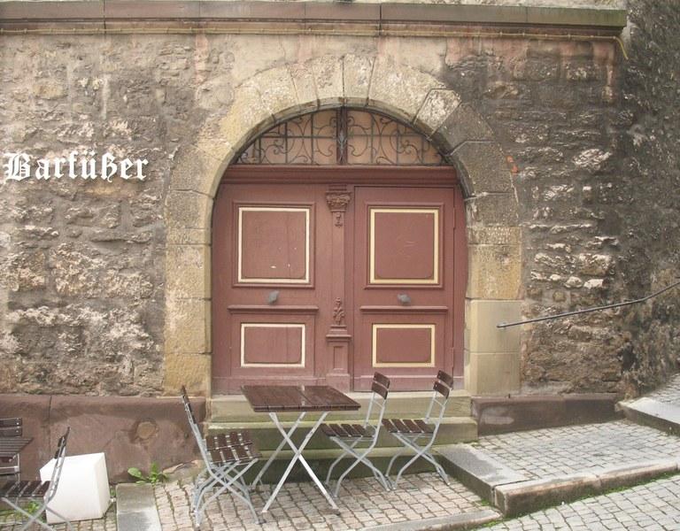 B10_schule.jpg