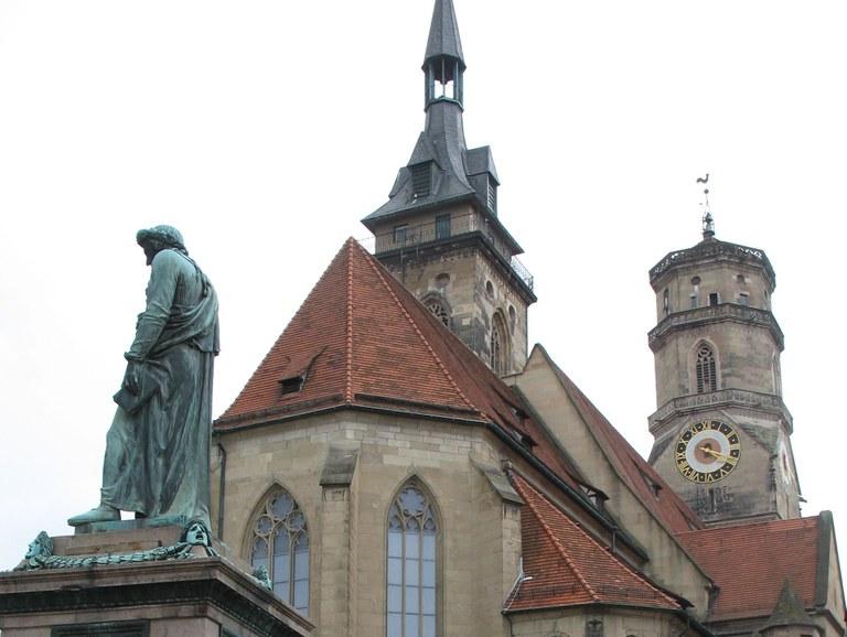 B6_stiftskirche.jpg