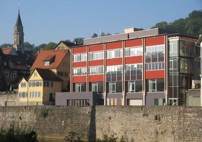 mini_B12_brenzhaus.jpg