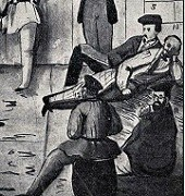 1848_Kasematten.jpg