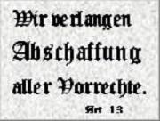 12.9.1847