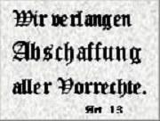 Offenburg.jpg