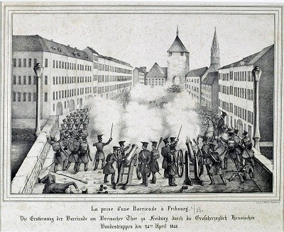 barrikaden.jpg