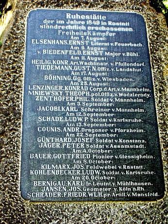 17bdenkmal_inschrift.jpg