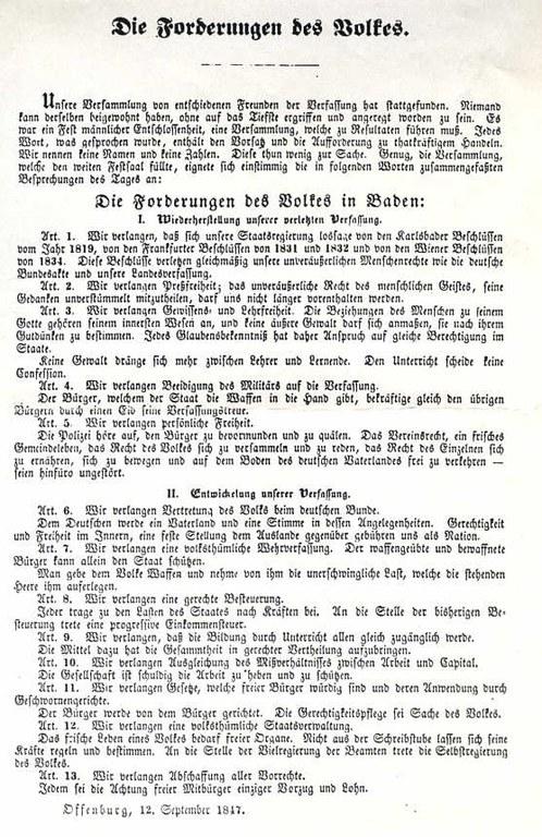 1offenburger_forderungen_1847_gr.jpg