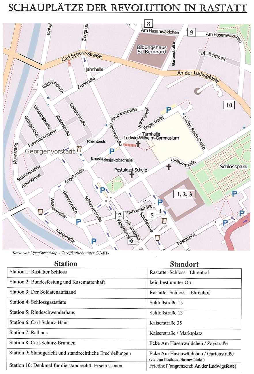 Bedeutung — Landesbildungsserver Baden-Württemberg