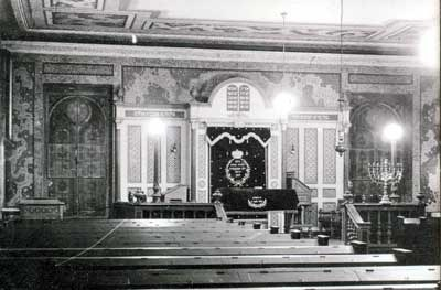 synagoge2.jpg
