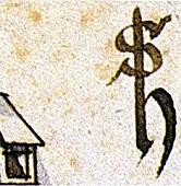 monogramm.jpg