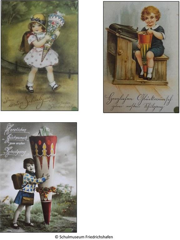 b19 Postkarten.jpg