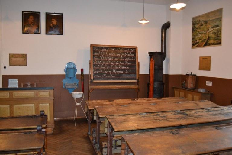 b25 tafel.jpg