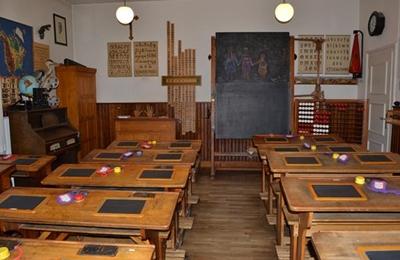 mini_b1 klassenzimmer 1930.jpg