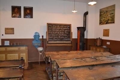 mini_b25 tafel.jpg
