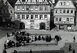 Schwäbisch-Gmünd