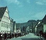 Asperg 1940