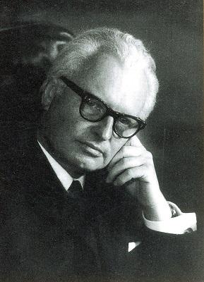 Bruno Helmle 1990