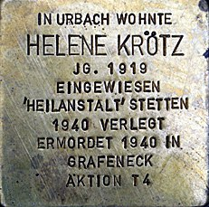 B 1 Stolperstein Helene Kroetz.jpg