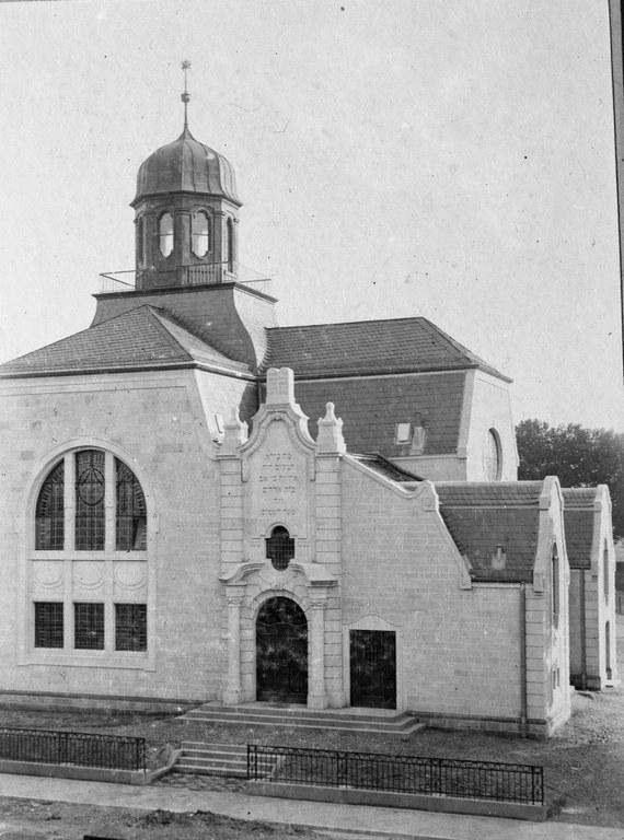 B1_Neue_Synagoge.jpg
