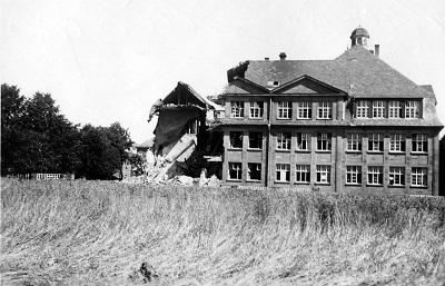 Walldürner Schulhaus