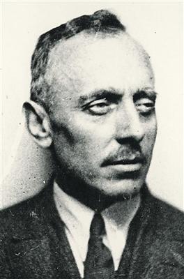 Georg Lechleiter