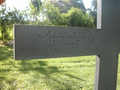 Grab Oskar Meyer