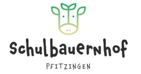 Schulbauernhof Pfitzingen
