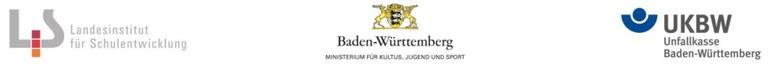 logo_gefahrstoffe_schulebw