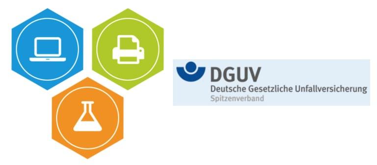 logo_DGUV_Degintu