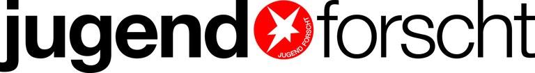 Logo_jugend_forscht