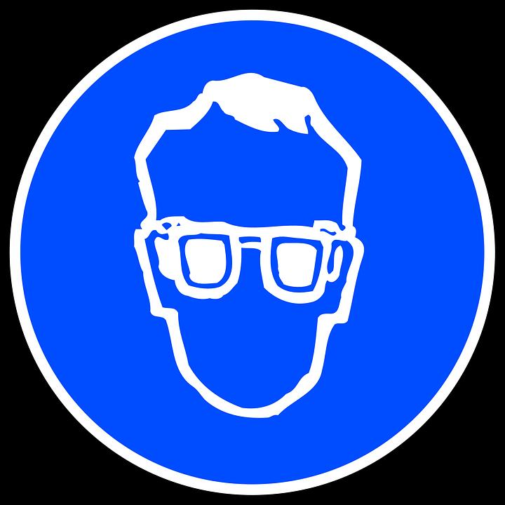 schutzbrille.png