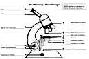 vor_mikroskop_bezeichnungen_loesungen.jpg