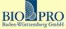 Biopro-Logo