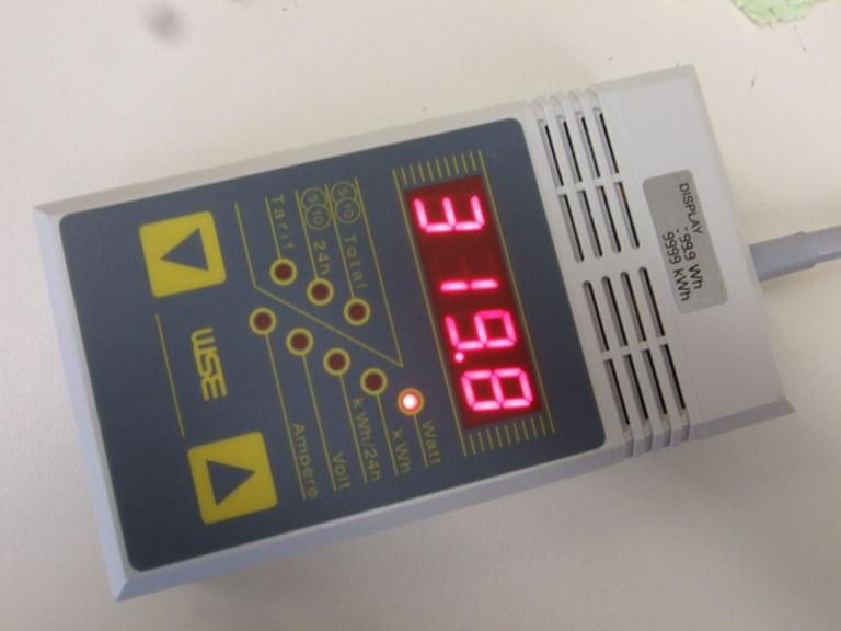 wattmesser1.jpg
