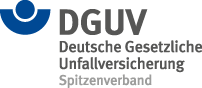 Logo-DGUV-RGB-2z.png