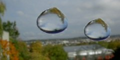Wasser Portalbild