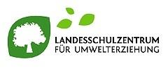logo-lszu