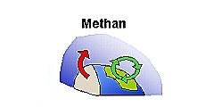 methanport.jpg
