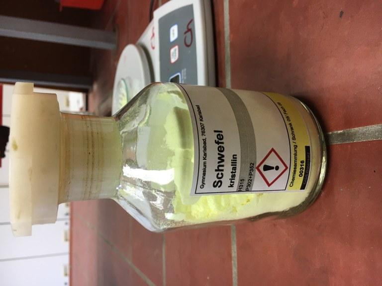 Schwefel-Flasche (2).JPG