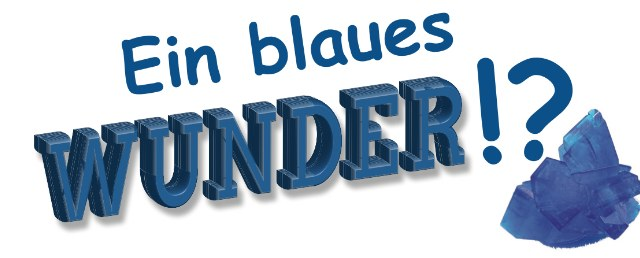 blaues wunder chemall