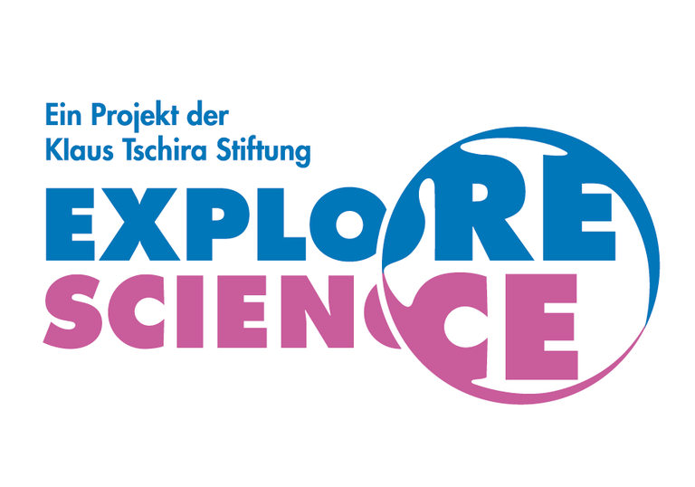 Explore_Science-Logo_1.png